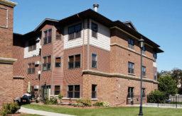 the-courtyard-main3